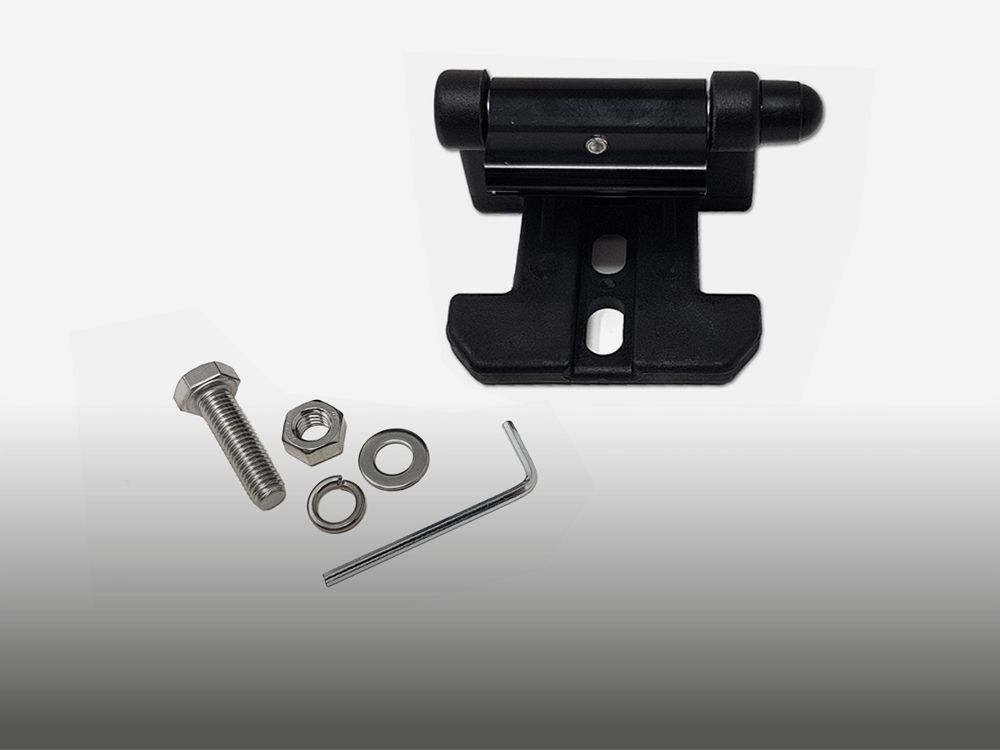 Centre Mounting Kit (Linear)