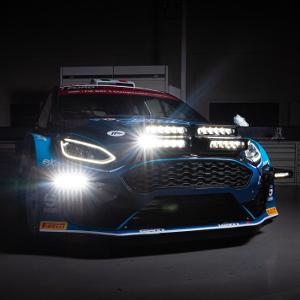 Buyer's Guide - Rally Motorsport