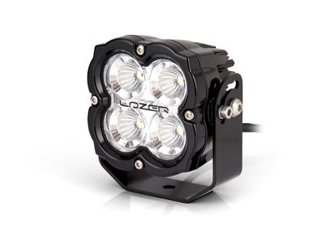Lazer Lamps - Utility Series